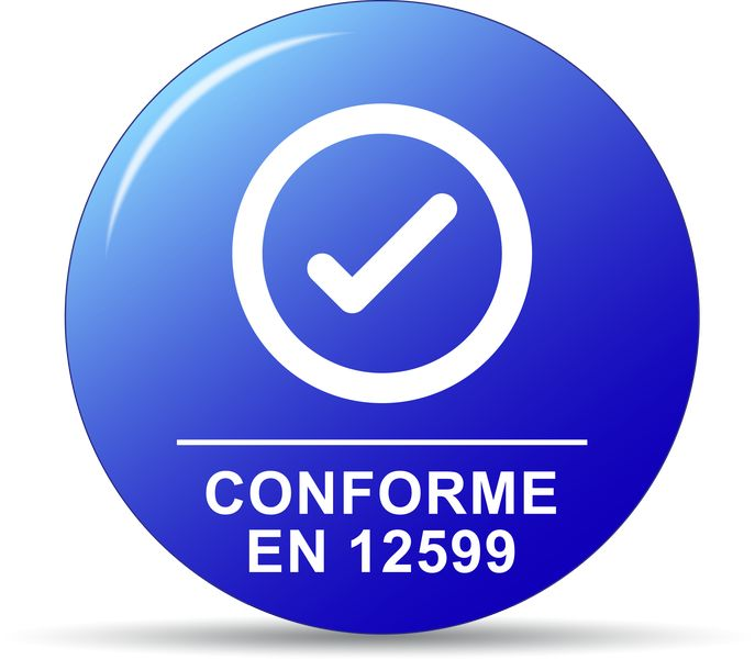 XGRF01011 ICONA CONFORME EN12599 rendition1