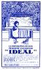 Pubblicità 1910